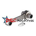 KTM 60SX